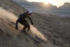 Ski_Snowmads-Fabian-Lentsch-Iran-