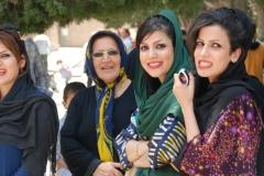 cotravel-Reise-Iran_Blog-Michael-Wrase_Frauen