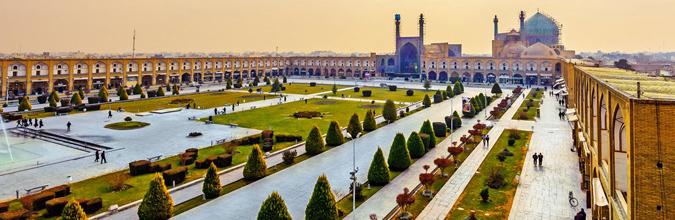 Iran-Gallerie12