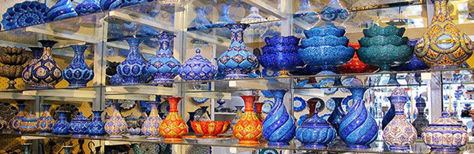 Iran-Gallerie5
