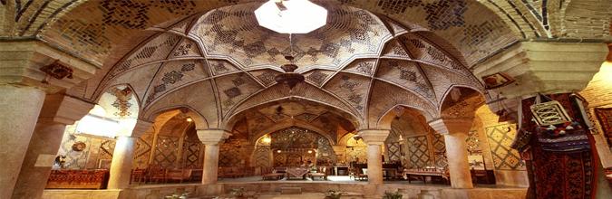 Iran-Gallerie8