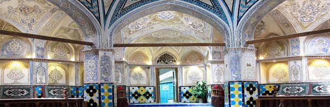 Iran-Gallerie9
