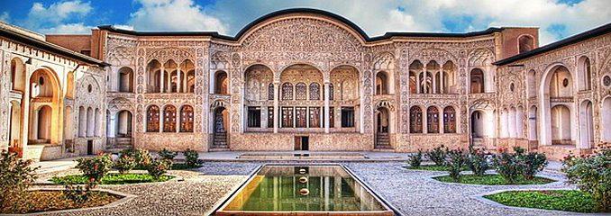 Iran-Gallerie3