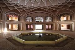 Dowlat-Abad-Windcatcher-of-Yazd