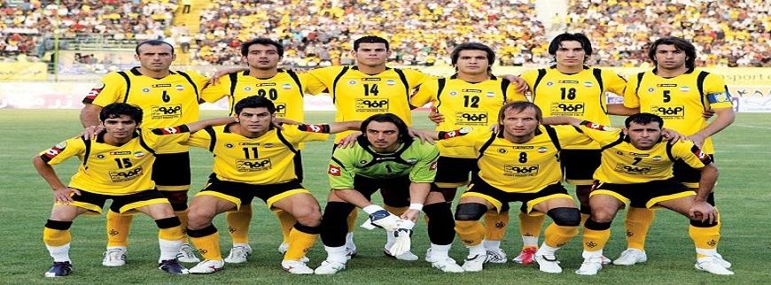 Sepahan-Isfahan-Football-Team1