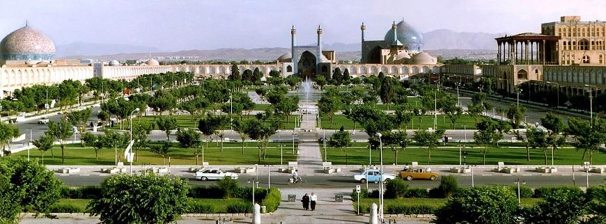 isfahan-naqshe-jahan-square