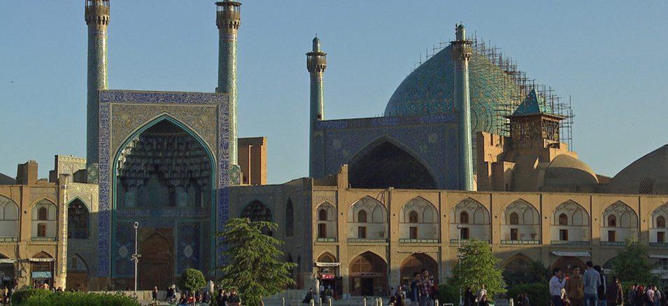 iran-non_stop